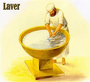 The Laver – The council of Ngabo