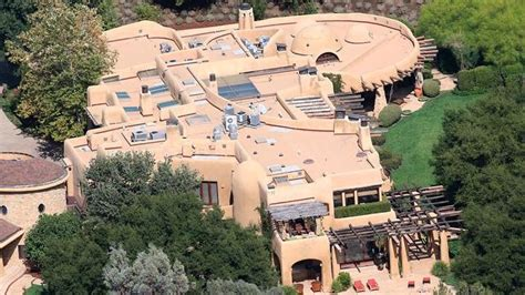 Casa Will Smith by Will Smith Vende Mansi 243 N De Los 193 Ngeles