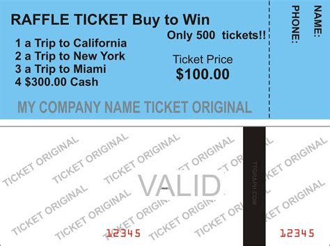how much is a ticket for running a light sle event tickets portablegasgrillweber