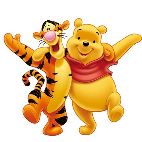 Winnie The Pooh by Imagenes De Winnie Pooh