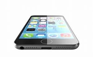 Apple iphone 6 price release date features and rumors for Ipad 4 release date rumor roundup