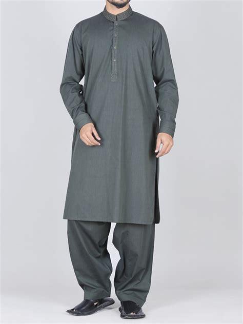 latest fashion  mengents shalwar kameez design  prices