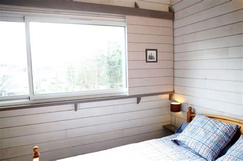 chambre d hotes lannion location de vacances 22g120693 pour 2 personnes à lannion