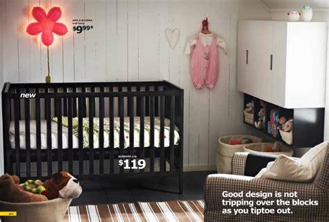 ikea baby room decor ikea baby room interior design ideas