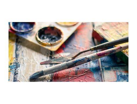 ¿Qué es el gouache? Características y consejos para pintar