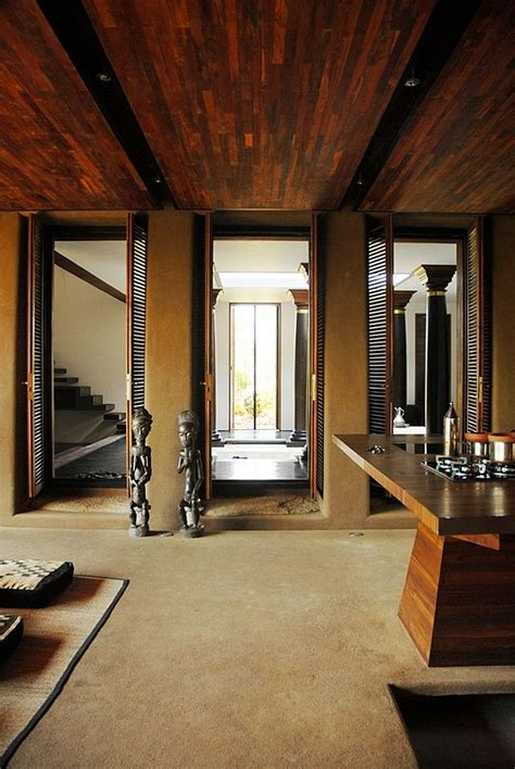 Indian Homes Interiors by 17 Best Ideas About Indian Homes On Indian