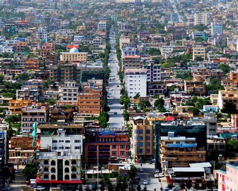 "Просмотров 9 тыс.11 лет назад. GMIC Afghanistan on Twitter: ""Today the beauty of #Kabul city - #AFGbeauty…"