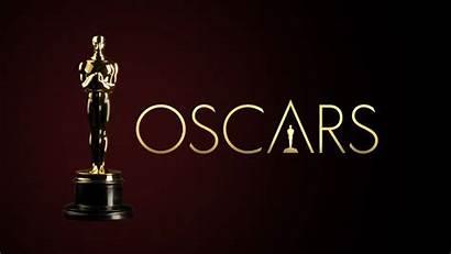 Oscar Premiazione Ecco Vincitori Cinematografica Tutti Della