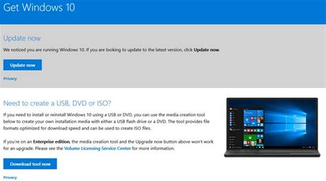 windows 10 anniversary update starts to roll out today software news hexus net