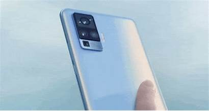 Vivo X50 Supporter Creation Always Smartphone