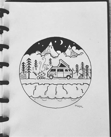 Simple Art  My Simple Art  Pinterest  Doodles, Drawings And Journal