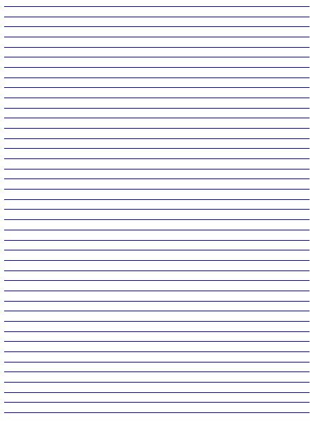 9 best images of printable lined paper with borders free printable lined writing paper