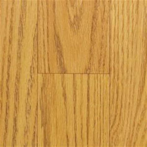 Metroflor Vinyl Plank Flooring by Home Legend Uniclic Laminate 7mm Tacoma Oak Laminate