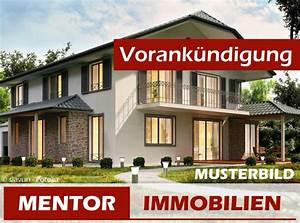 Immobilien In Schweinfurt : immobilien schweinfurt vorank ndigung mentor immobilien ~ Buech-reservation.com Haus und Dekorationen