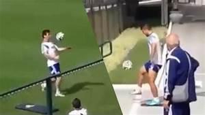 Maison De Lionel Messi : lionel messi et sergio ag ero r alisent des jongles hallucinants l 39 entra nement ~ Melissatoandfro.com Idées de Décoration