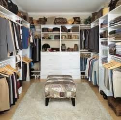 walk in closet floor plans walk in closet design plan your work kris allen daily