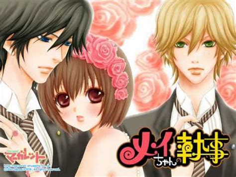 anime josei romance 2017 top 20 romance shoujo manga 2012 1 youtube