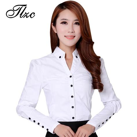 wholesale blouses buy wholesale designer blouses from china