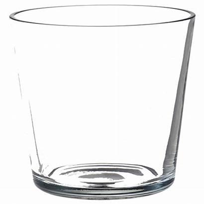 Glass Transparent Pngio