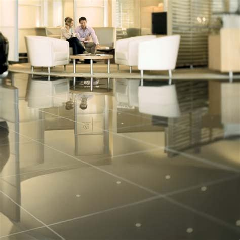 high gloss floor tiles high gloss kitchen floor tiles mapo house and cafeteria