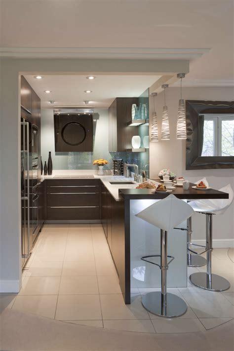 The Kitchen Challenge  Neil Lerner Designs
