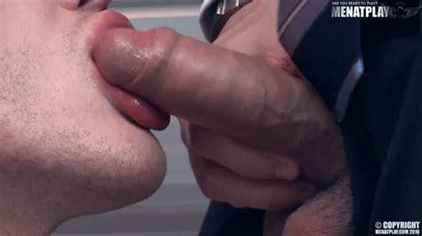 tumbex gay sex 159887644263