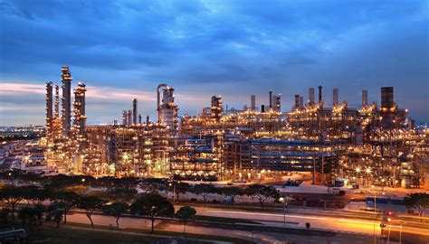 mobil plastic exxonmobil to build world s largest hydrogenated