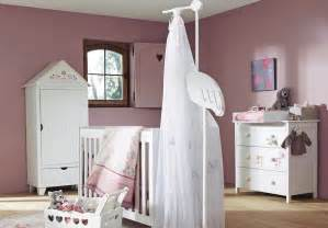 Cool Baby Nursery Design Ideas Interior Decorating, Home
