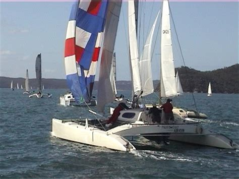 Catamarans For Sale Qld by Catamaran For Sale Catamaran Hulls For Sale Qld