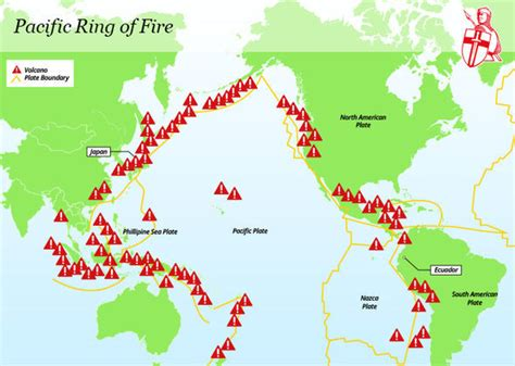kadovar volcano map    volcano  papua