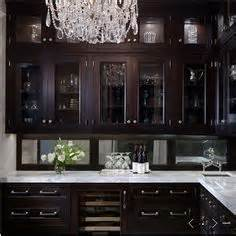 how to replace a kitchen backsplash 1000 ideas about wood cabinets on wood 8878