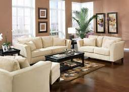 Cool Living Room Designs by Living Room Paint Color Ideas Simple Home Decoration