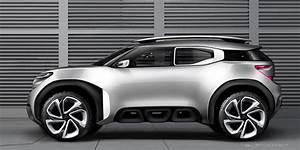 Futur Auto : le suv citro n c5 aircross sortirait en 2017 petit 4x4 ~ Gottalentnigeria.com Avis de Voitures