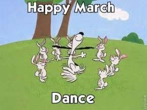Image result for happy march pictures
