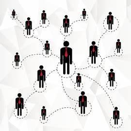 HCL Enterprise Distribution - is India's Premier ...