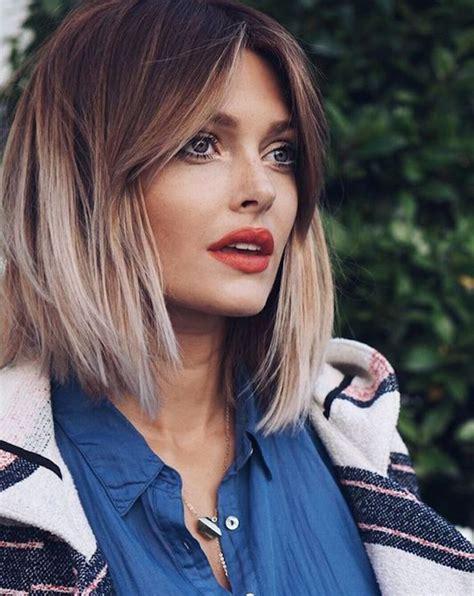dunkelblond mit blonden strähnen die besten 25 haarfarbe dunkelblond ideen str 228 hnchen dunkelblond dunkelblond ombre und ombre