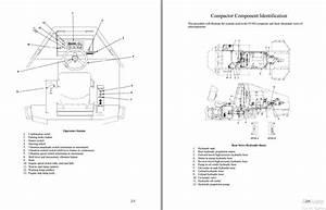 Workhorse Wiring Diagrams