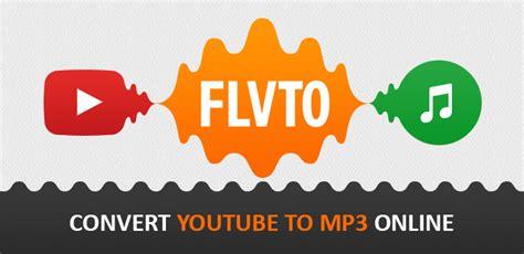 Flvto Youtube Video Downloader For Free