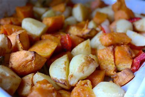 comment cuisiner les patates douces comment cuisiner les patates douces 28 images comment