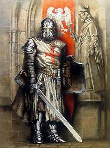 681 best templar images on pinterest middle ages With knights templat