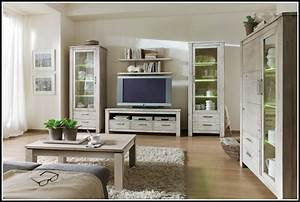 bilder f r wohnzimmer kaufen wohnzimmer house und dekor galerie wjvwbxyrjz