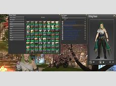 Patch 34 Notes Full Release FINAL FANTASY XIV, The