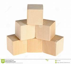 Cube En Bois Bébé : construction des cubes en bois photo stock image du d veloppement aspirations 15111162 ~ Melissatoandfro.com Idées de Décoration