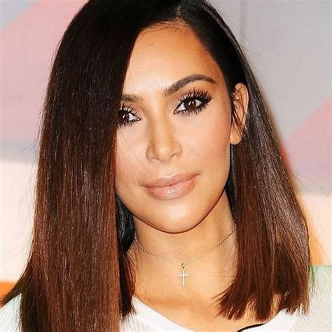 long bob hairstyles     greatest trends
