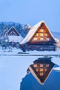 Find, Out, About, These, Awesome, Japanese, Traditional, Homes, That, Are, Now, For, Sale