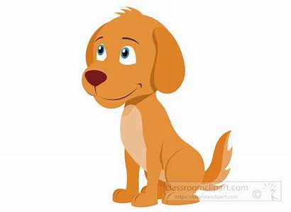 Dog Clip Clipart Dogs Looking Graphics Bird