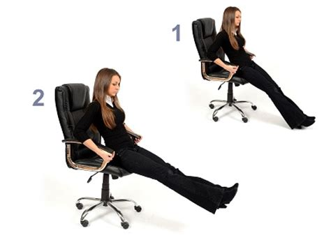 chair leg raises with medicine balance chair mini fit chair active seating