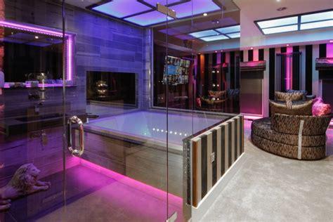 church suites room  romance luxury hotel romantic