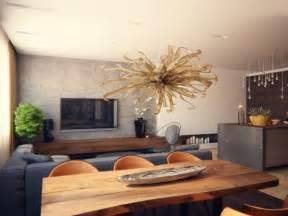 holz dekoration wohnzimmer wohnzimmer modern wohnzimmer modern holz inspirierende bilder wohnzimmer und kamin