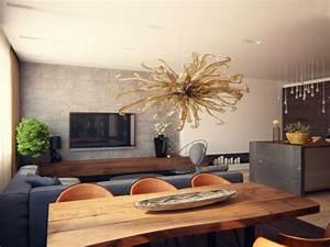 Wohnzimmer Holz Modern : luxus wohnzimmer weiss pr c achtig modern wohnzimmer designs holz tisch stuhl leuchter couch ~ Orissabook.com Haus und Dekorationen